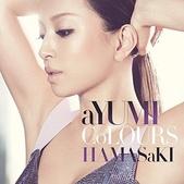 ♥步姬ayu:CD.jpg