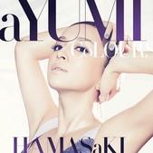 ♥步姬ayu:CD+Blu-ray.jpg