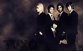 ♥東方神起TVXQ:東方神起