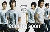 ♥東方神起TVXQ:MAGAZINE