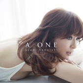 ♥步姬ayu:A ONE (CD+DVD).jpg