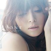 ♥步姬ayu:A ONE (Digital Music Campaign).jpg