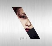 ♥安室NAMIE:_genic (CD+DVD).jpg