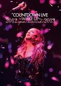 ♥步姬ayu:2012-2013 WAKE UP.jpg