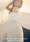 ♥步姬ayu:mu-moショップ.JPG