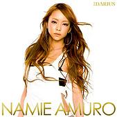 ♥安室NAMIE:NAMIE