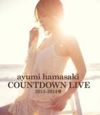 ♥步姬ayu:ayumi hamasaki COUNTDOWN LIVE 2013-2014 A (BLUERAY).jpg