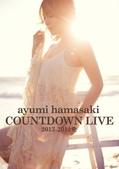 ♥步姬ayu:ayumi hamasaki COUNTDOWN LIVE 2013-2014 A.jpg