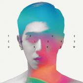 ♥東方神起TVXQ:Cover.jpg