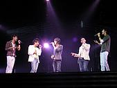 ♥東方神起TVXQ:東方神起 2nd LIVE TOUR 2007 ~Five in the Black~