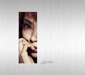 ♥安室NAMIE:_genic(CD only).jpg