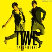 ♥東方神起TVXQ:【TONE】(CD only).jpg