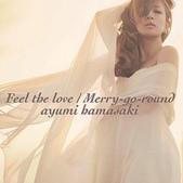 ♥步姬ayu:CD+DVD.jpeg