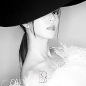 ♥寶兒BoA:WOMAN