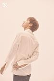♥東方神起TVXQ:U-KNOW.jpg