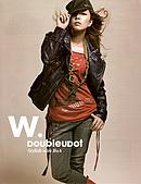 ♥寶兒BoA:BoA W.DOUbleUDOt