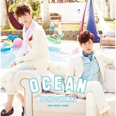 ♥東方神起TVXQ:OCEAN.jpg
