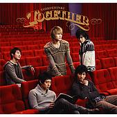 ♥東方神起TVXQ:TOGETHER CD only