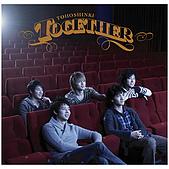♥東方神起TVXQ:TOGETHER CD+DVD