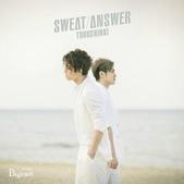 ♥東方神起TVXQ:Bigeast盤B.jpg