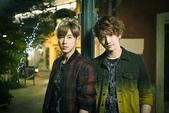♥東方神起TVXQ:image.jpg