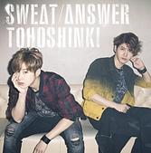 ♥東方神起TVXQ:初回限定盤.jpg