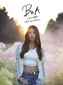♥寶兒BoA:Message.jpg