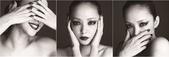 ♥安室NAMIE:2013.05.21.jpg