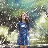 ♥寶兒BoA:Call My Name.jpg