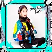 ♥寶兒BoA:AVCK-79178_KEI.jpg