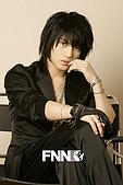 ♥東方神起TVXQ:HIRO