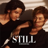 ♥東方神起TVXQ:STILL(CD ONLY).jpg