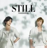 ♥東方神起TVXQ:STILL(CD+DVD).jpg