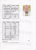 珠流感(串珠表格做法):串珠表格-喬巴2