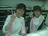 :SANY1256.JPG