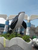 尋鯨之旅:100_2768.JPG