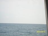 尋鯨之旅:100B2870.JPG