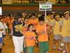 20140527【301小蘿蔔】臺北市102學年國民小學健身操比賽 (16).JPG