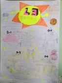103-【401蘿蔔蔔-數學】:20141022【401蘿蔔蔔-數學】L3整數的乘法 (1).jpg