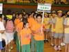 20140527【301小蘿蔔】臺北市102學年國民小學健身操比賽 (17).JPG