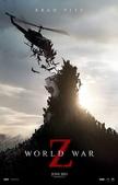 縮寫‧電影‧體會:20140729【末日之戰‧World War Z】 (2).jpg
