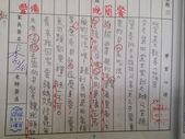 【301小蘿蔔】11月-傳達‧日記‧心情:20131129【301小蘿蔔】營養教育 (2).jpg
