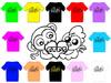 20131004三年級猴雞T恤-套色.jpg