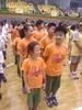 20140527【301小蘿蔔】臺北市102學年國民小學健身操比賽 (19).jpg