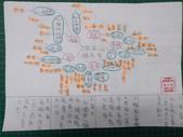 103-1【401蘿蔔蔔】國語-期末進度L8~L14:20141120【401蘿蔔蔔-作文】體育表演會 (3).jpg