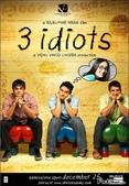 縮寫‧電影‧體會:20130821【三個傻瓜‧3 Idiots】.jpg
