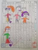 【301小蘿蔔】11月-傳達‧日記‧心情:20131127【301小蘿蔔】鳥與水舞集 (2).jpg