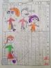 20131127【301小蘿蔔】鳥與水舞集 (2).jpg