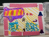 20140625【301小蘿蔔】感謝三年級科任老師:20140625【301小蘿蔔】感謝各位老師-小蘿蔔頭擇芳師 (2).jpg