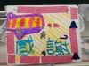 20140625【301小蘿蔔】感謝各位老師-小蘿蔔頭擇芳師 (2).jpg
